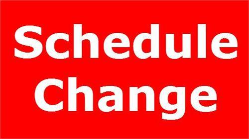 alprazolam schedule change clip